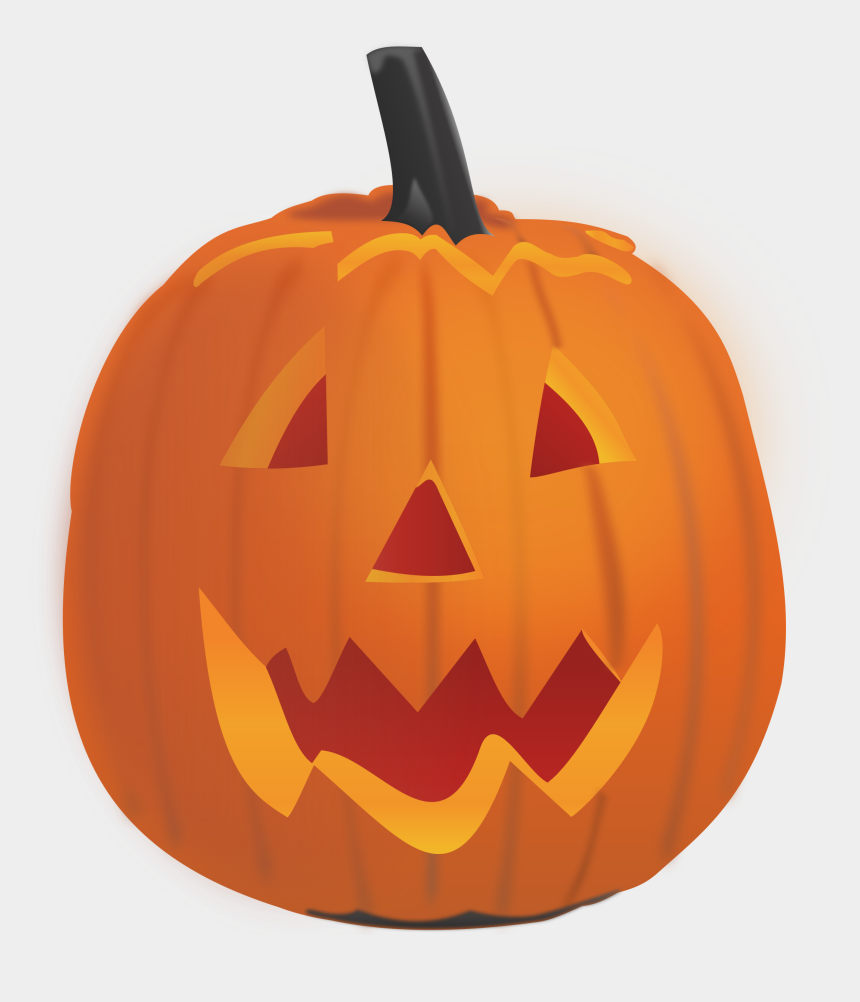 pumpkin clip art, Cartoons - Pumpkin Clipart - Jack O Lantern No Background