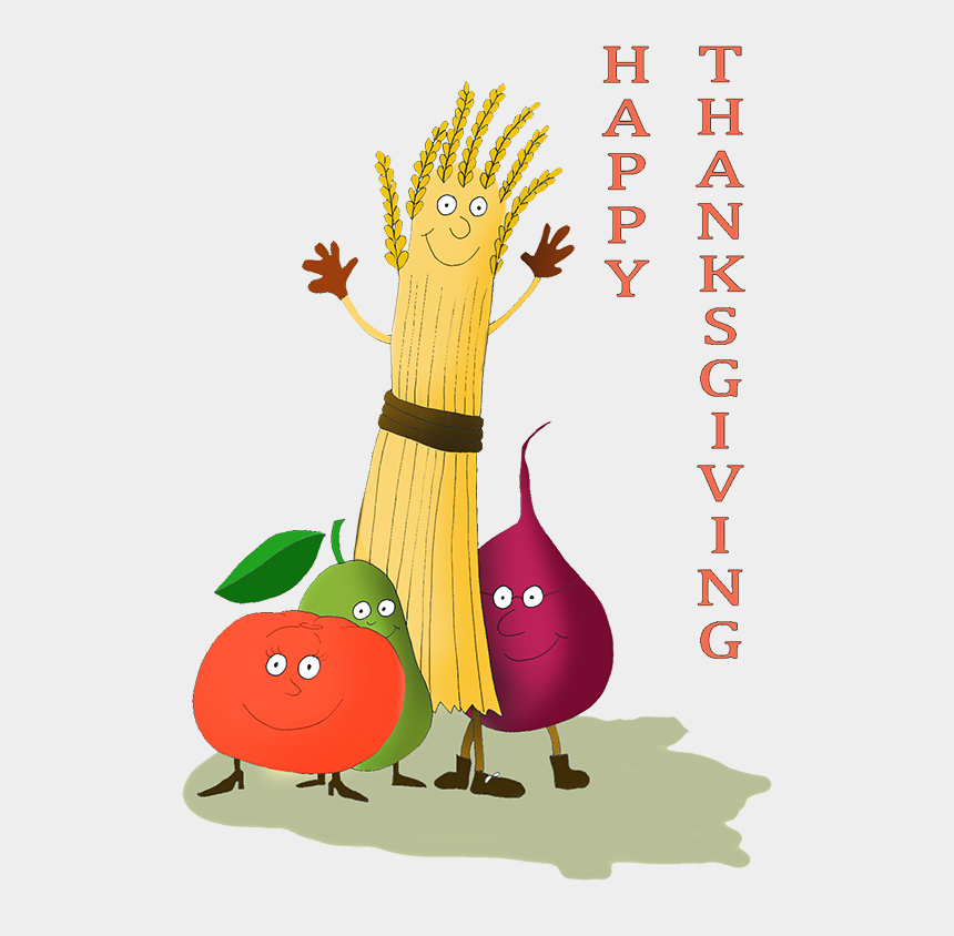 thanksgiving clipart, Cartoons - Happy Thanksgiving Clipart - Happy Thanksgiving Cartoon