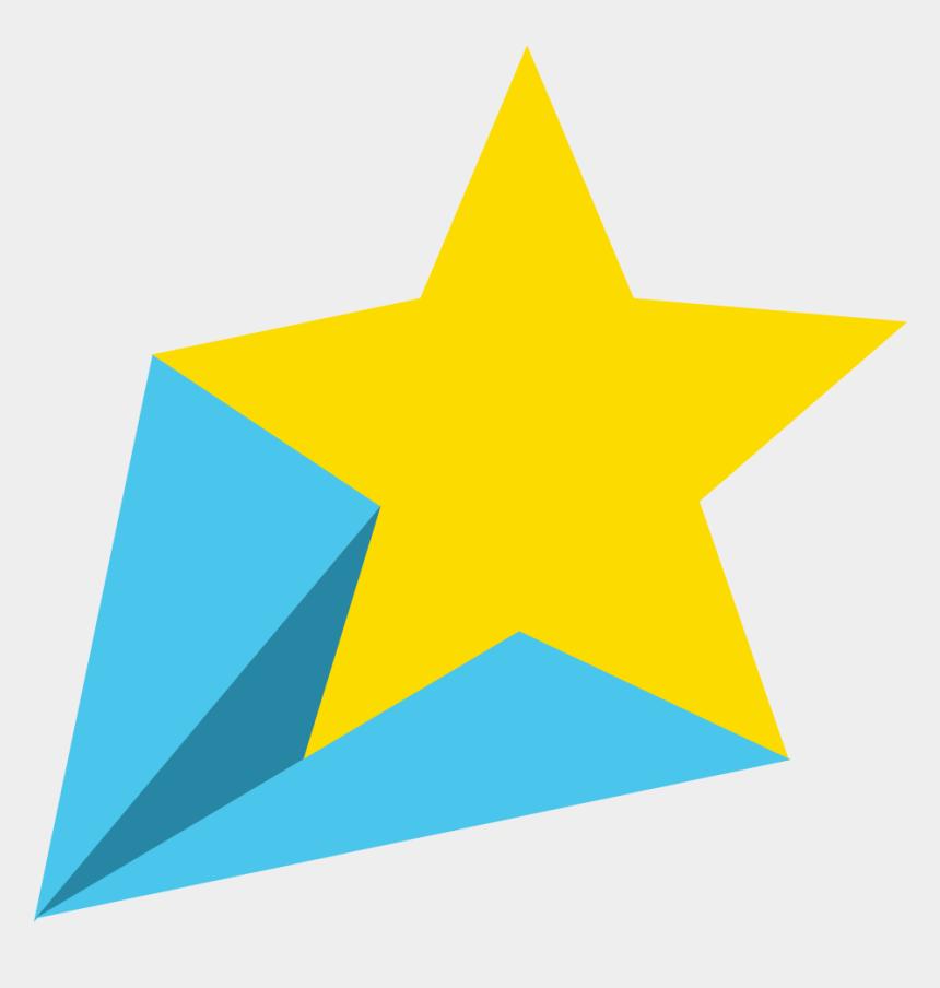 star clip art, Cartoons - Download - Clipart Shooting Star Png
