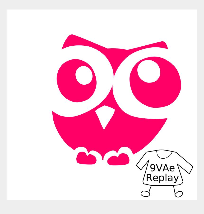 owl clip art, Cartoons - Blue Owl Svg Clip Arts 600 X 533 Px - Happy 1st Birthday Meme