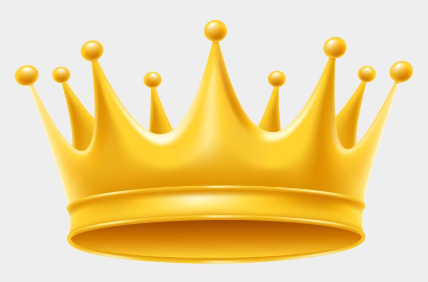 crown clip art, Cartoons - Crowns Clipart Cool Crown - Crown Png