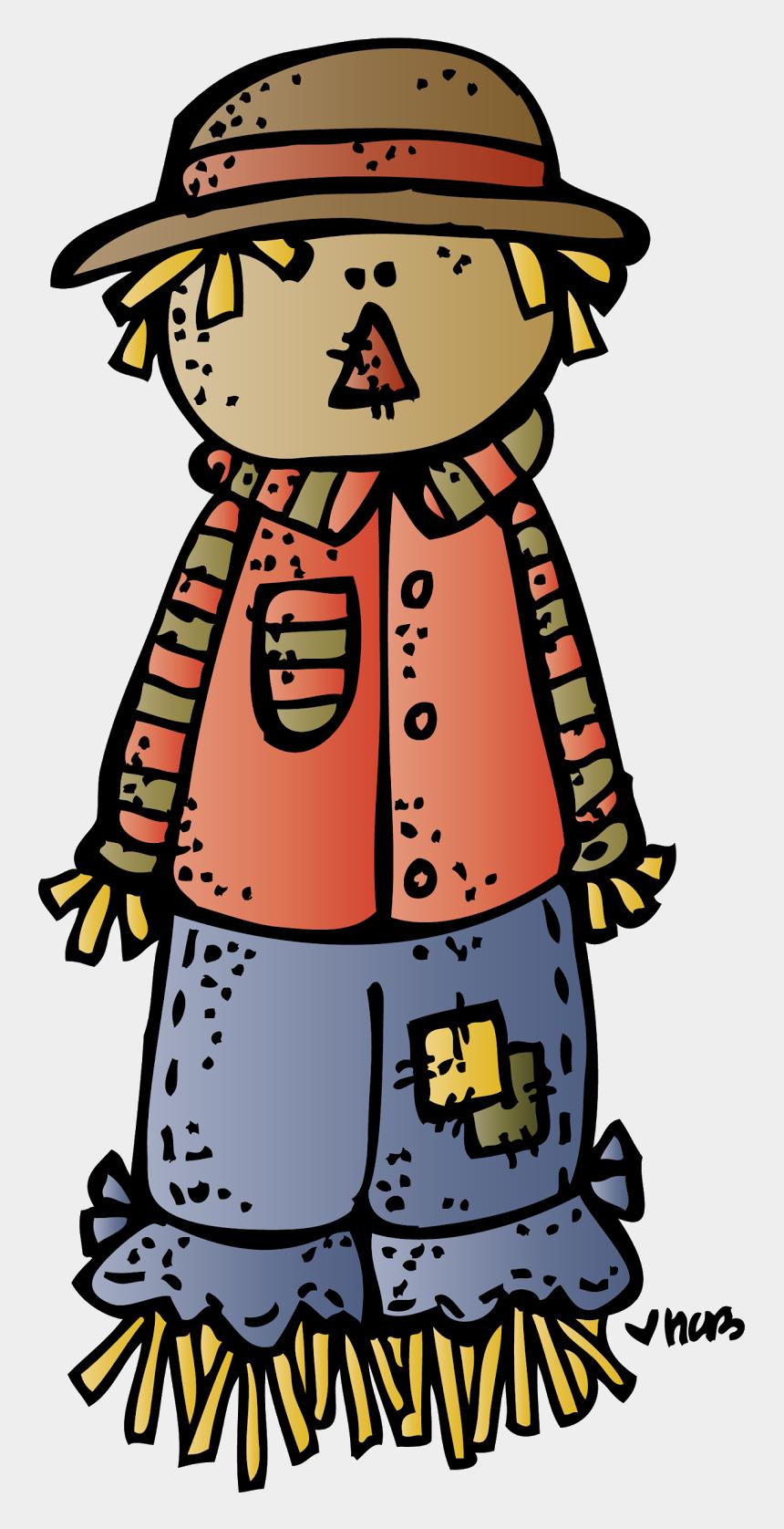 fall clipart, Cartoons - Melonheadz - Google Search - Melonheadz Fall Clipart