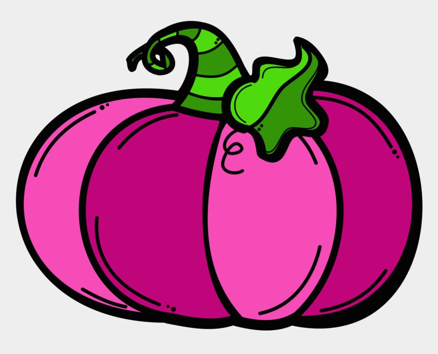 pumpkin clip art, Cartoons - 28 Collection Of Light Pink Pumpkin Clipart - 3 Jack O Lantern Clipart