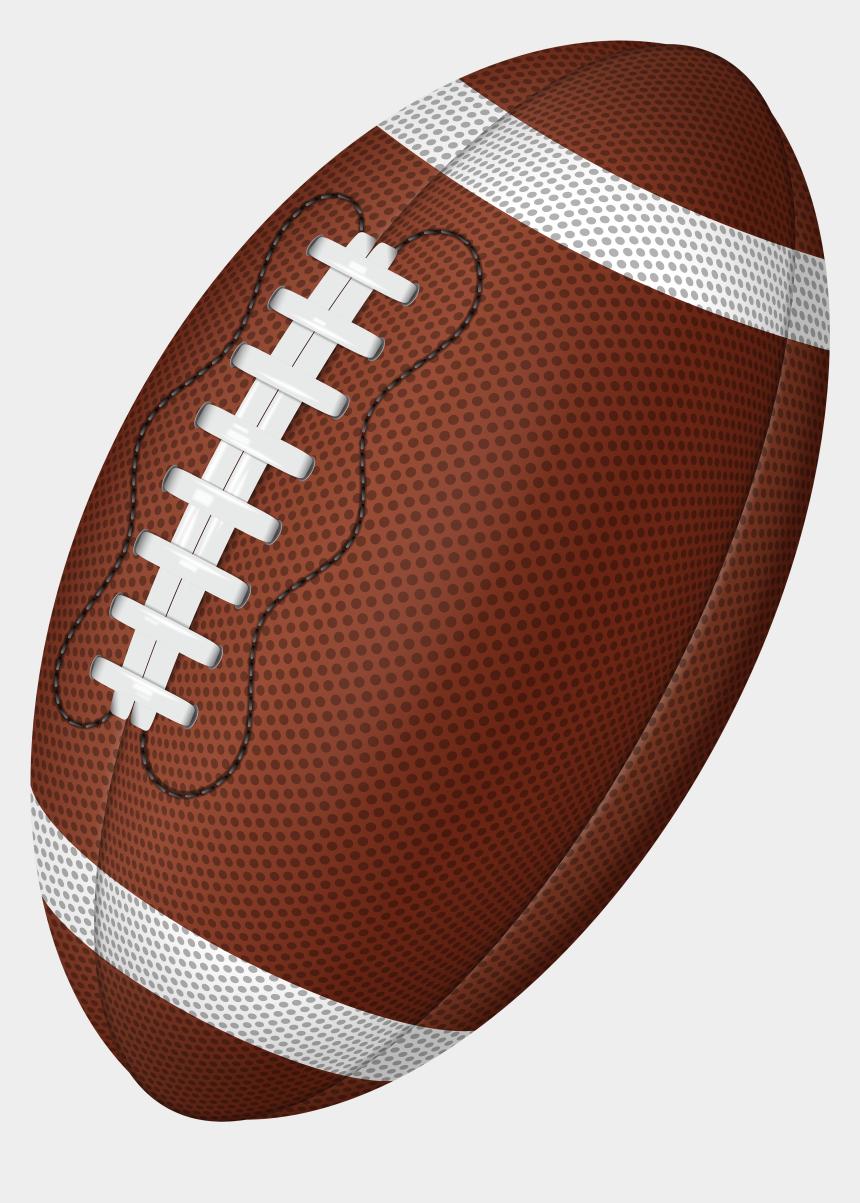 soccer ball clipart, Cartoons - Football Ball Png Clip Art Image - American Football Ball Stand