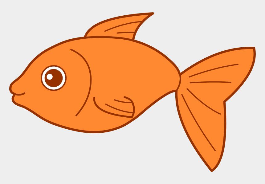 fish clip art, Cartoons - Fish Clip Art Vector Free Clipart Image - Fish Clipart