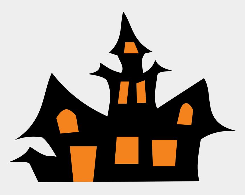 house clip art, Cartoons - Haunted House Clip Art Images Free Clipart Images - Haunted House Clip Art