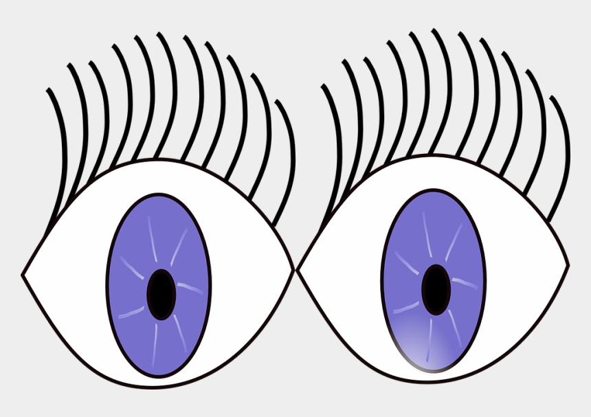 eye clipart, Cartoons - Eye Clip Art Eye Clipart Fans - Clip Art Eyes Wide Open
