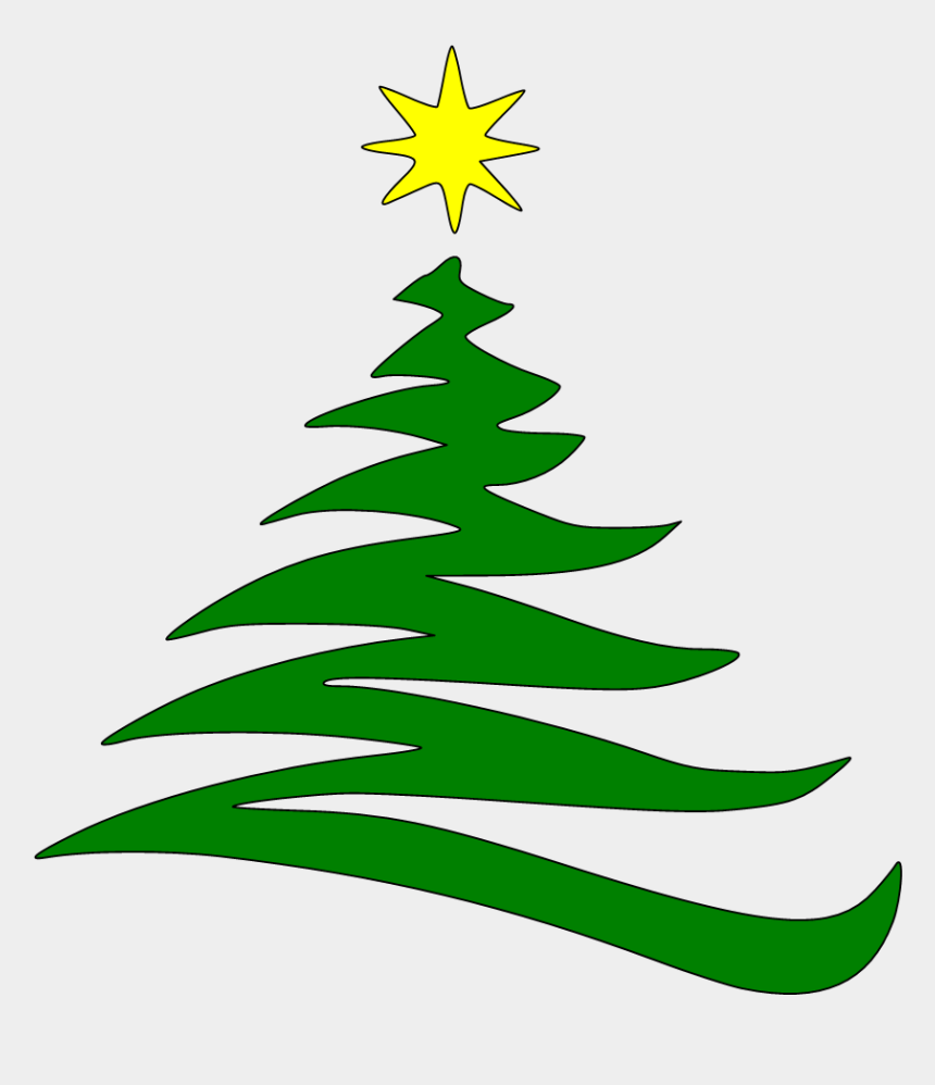 Free Christmas Svg.Free Christmas Svg Files Here Is Another Freebie That