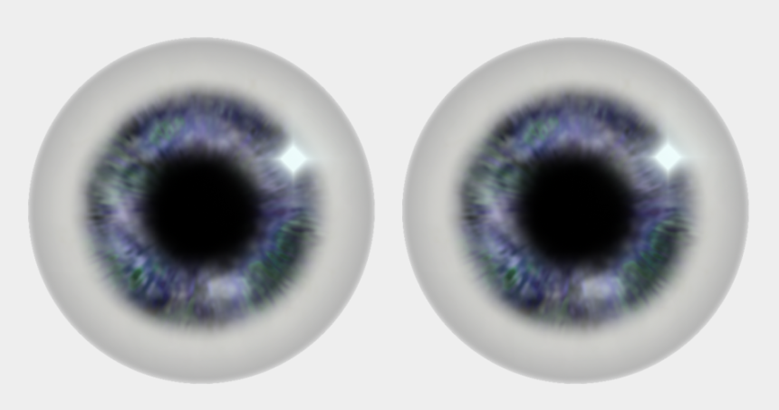 eye clipart, Cartoons - Eye Clipart Real - Real Eyes Transparent