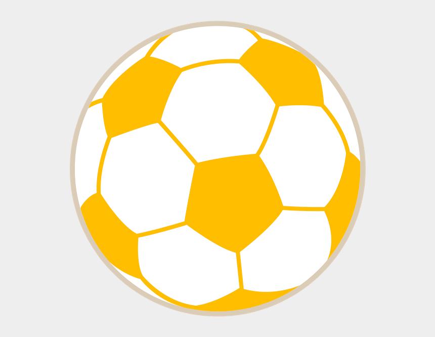 soccer ball clipart, Cartoons - Women's Football, Soccer Ball, Clip Art, Fun Time, - Giant Soccer Ball