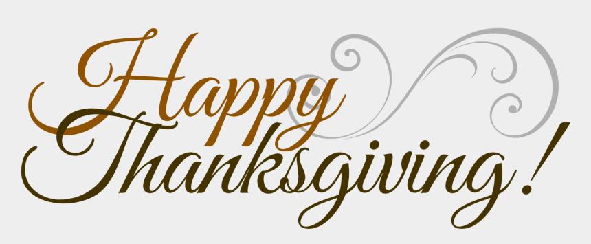 thanksgiving clipart, Cartoons - Happy Thanksgiving Clipart Wishes - Office Closed For Thanksgiving