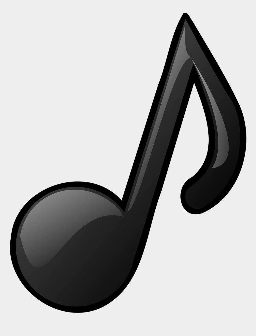 music notes clipart, Cartoons - Download Musical Notes Clipart Transparent Png - Imagenes De Notas Musicales Para Imprimir