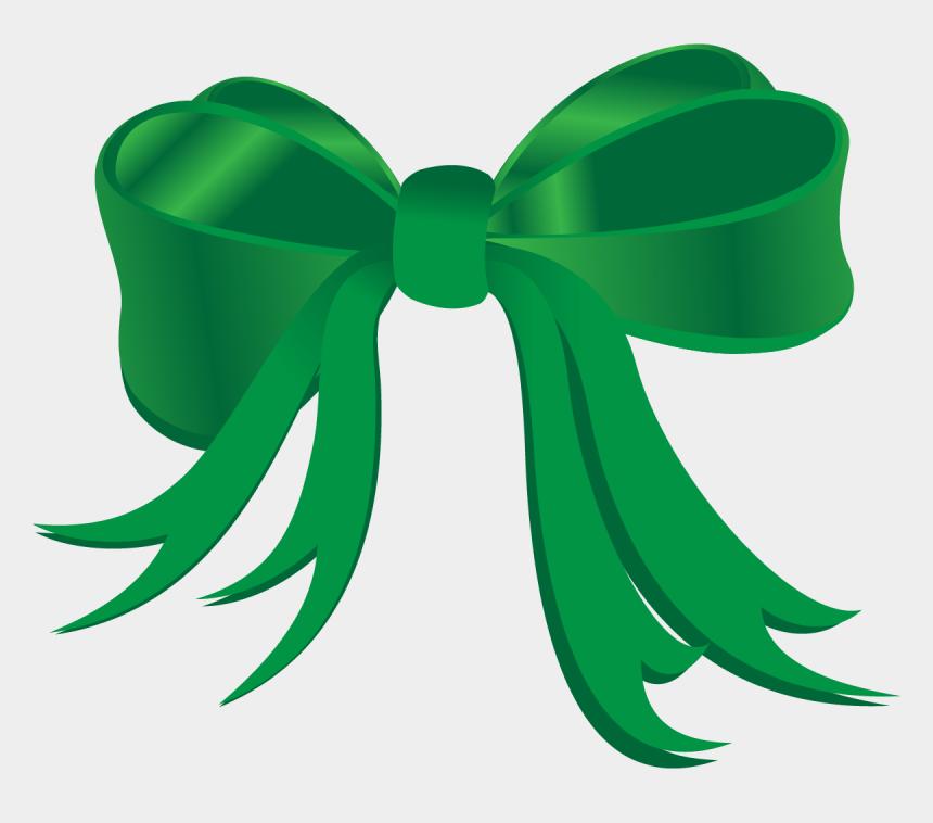 microsoft clip art, Cartoons - Download - Holiday Season Clipart