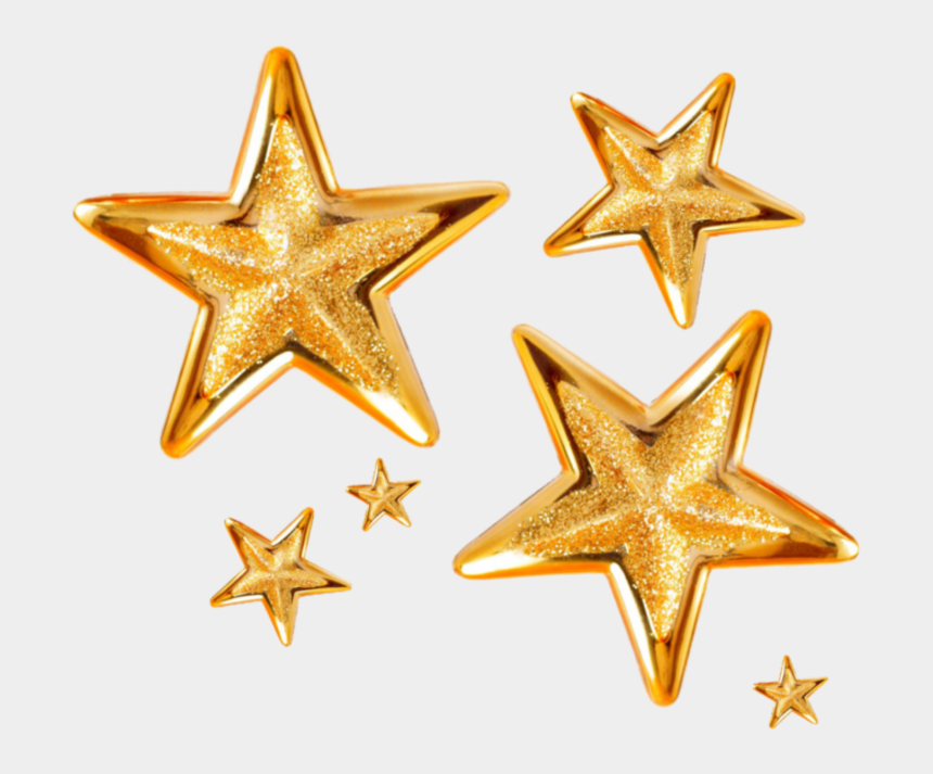 star clip art, Cartoons - Stars Clipart Png - Christmas Star Png Transparent Background