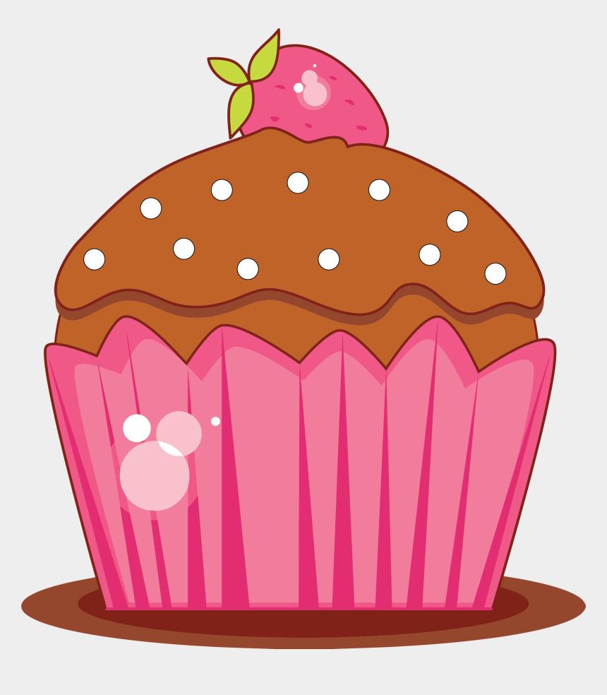 cupcake clipart, Cartoons - Sweet Cupcake Clipart Png - Cupcake Clipart Png