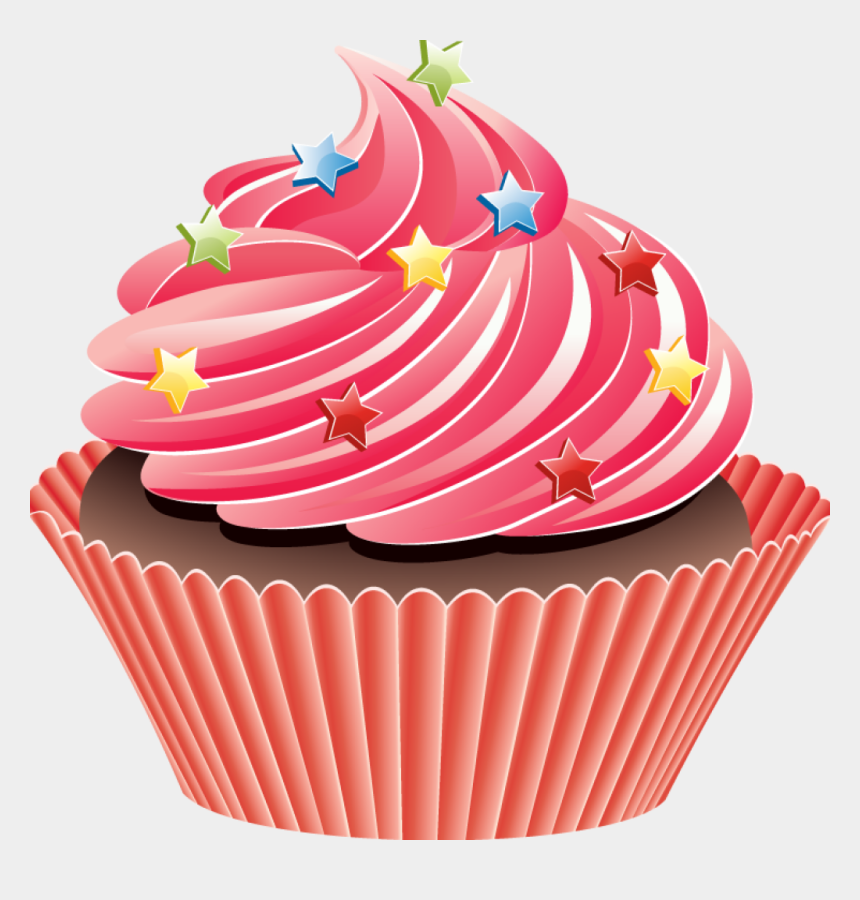 cupcake clipart, Cartoons - Cupcake Clipart Free Download - Cupcakes Clipart