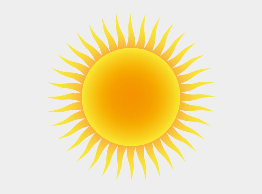 sun clip art, Cartoons - Sun Clipart - Transparent Sun