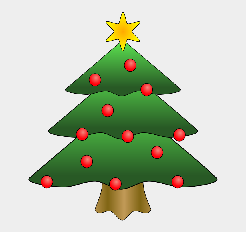 tree clip art, Cartoons - You Can Find Great Clipart Images In Word And Office - Clipart Christmas Tree