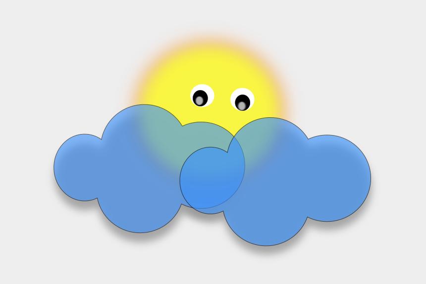 cloud clipart, Cartoons - Cloud Picture Transparent - Portable Network Graphics