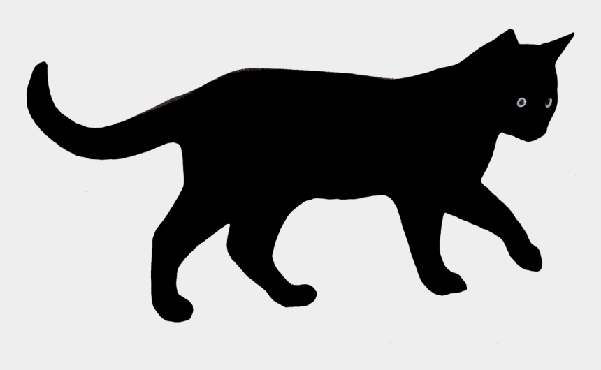 Cat Clip Art Cat Sketches Cat Drawings Black Cat Clipart Png Cliparts Cartoons Jing Fm