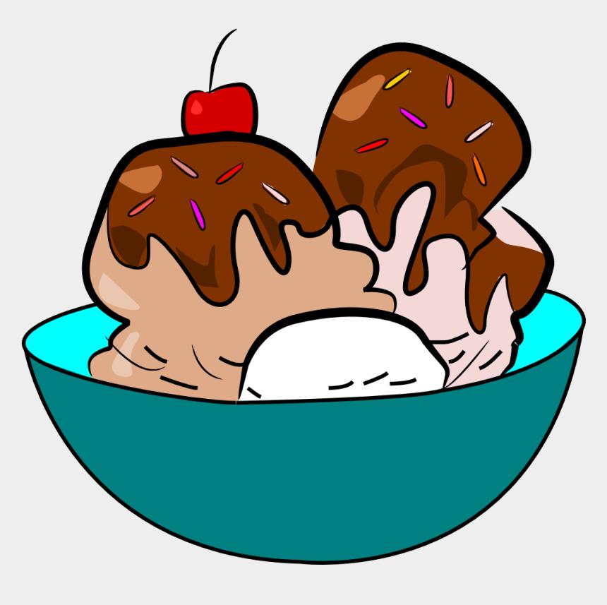 ice cream clipart, Cartoons - Ice Cream Free Ice Cream Clipart Free Images - Ice Cream Sundae Clipart
