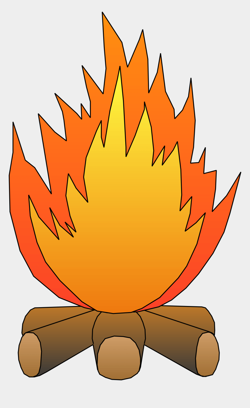 fire clipart, Cartoons - Fire Png Image - Clipart Fire