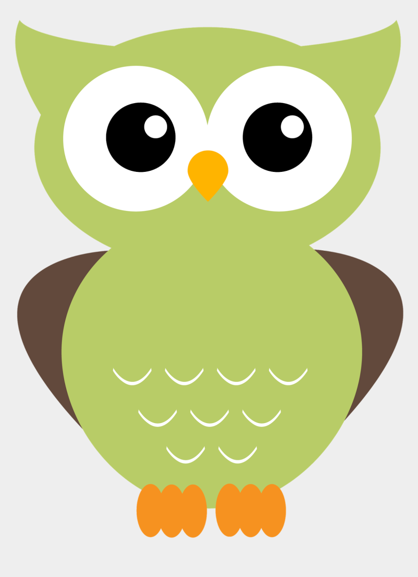 owl clip art, Cartoons - 12 More Adorable Owl Printables - Grey Owl Clip Art