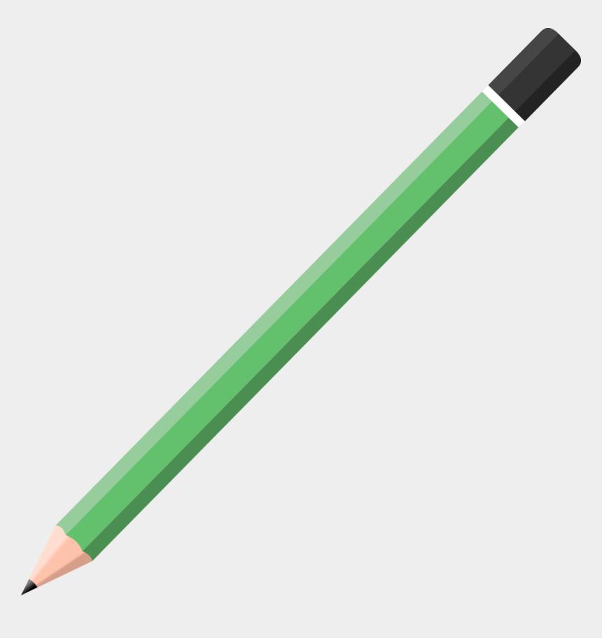 pencil clipart, Cartoons - Pencil Clipart - Pencil Images Clipart