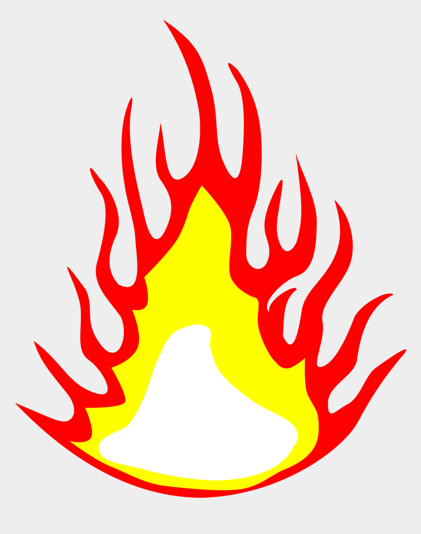 fire clipart, Cartoons - Free Download - Portable Network Graphics
