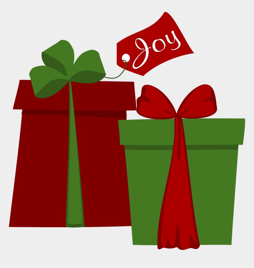Christmas Holidays Clipart.Free Holiday Clipart Clip Art Free Clip Art Microsoft