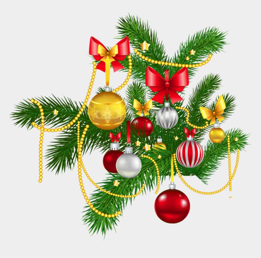 christmas clipart, Cartoons - Transparent Christmas Decoration Clipart - Clipart Christmas Decorations