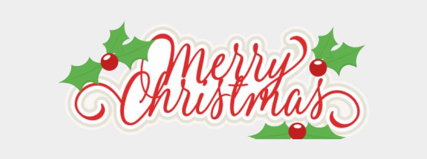 transparent background merry christmas clipart cliparts cartoons jing fm transparent background merry christmas