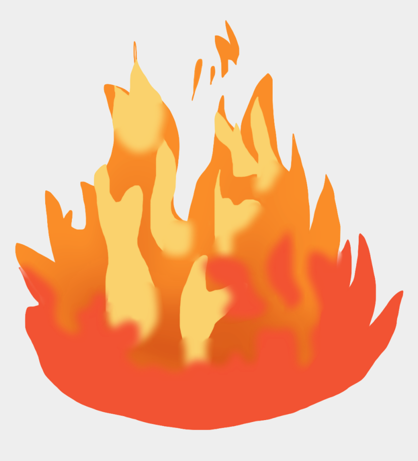 fire clipart, Cartoons - Fire Clipart Free Clipart Images - Fire Animated Gif Png