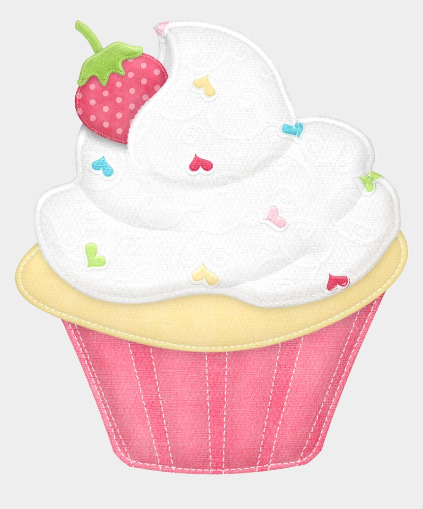 cupcake clipart, Cartoons - Cupcake Png, Cupcake Clipart, Food Clipart, Cupcake - Cupcake Clipart