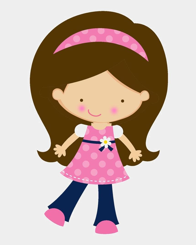 girl clipart, Cartoons - Chick Clipart Transparent Background - Girl Clipart Transparent Background