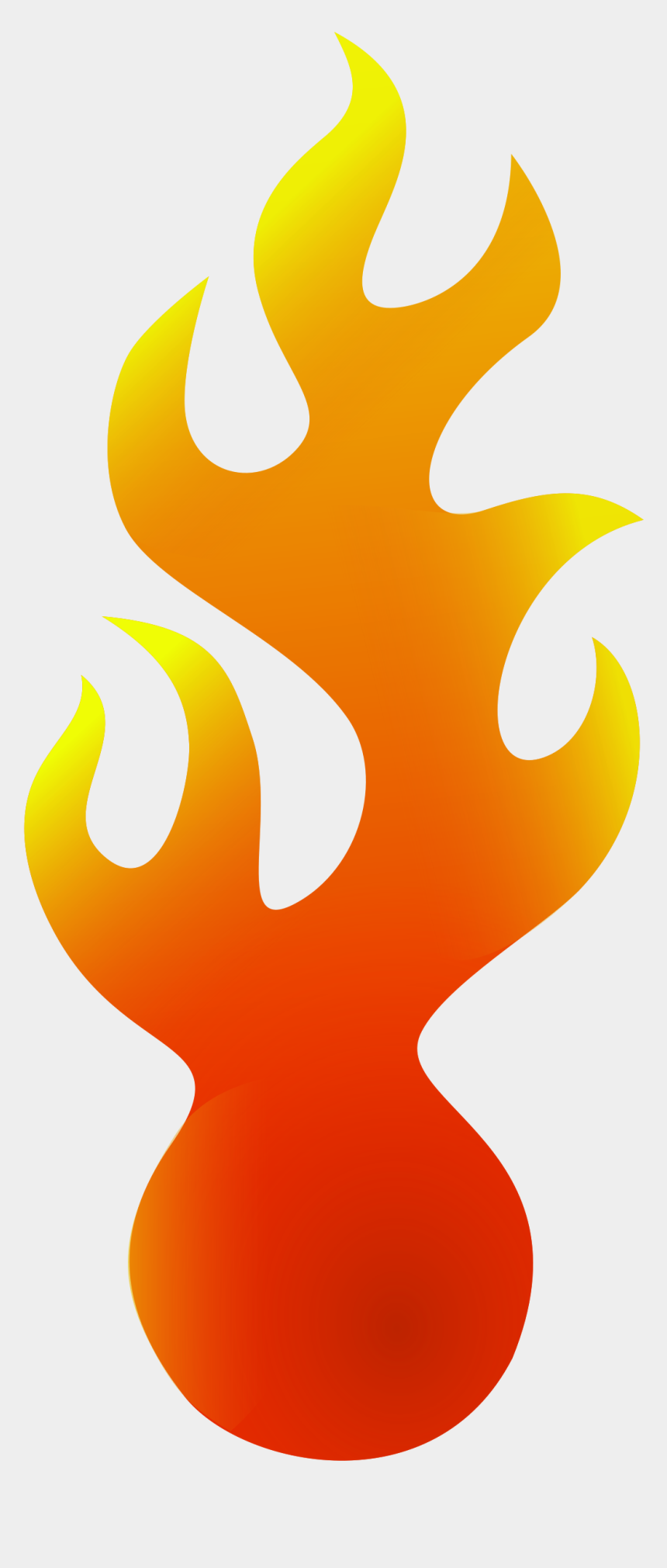 fire clipart, Cartoons - Download - Ball Of Fire Drawing