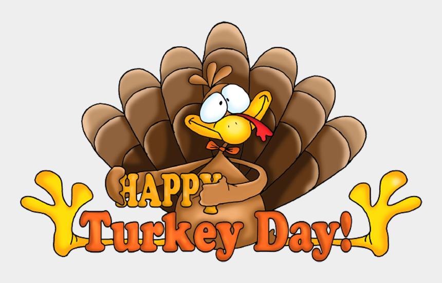 thanksgiving clipart, Cartoons - Thanksgiving Clipart - Image - Thanksgiving 2018 Clip Art