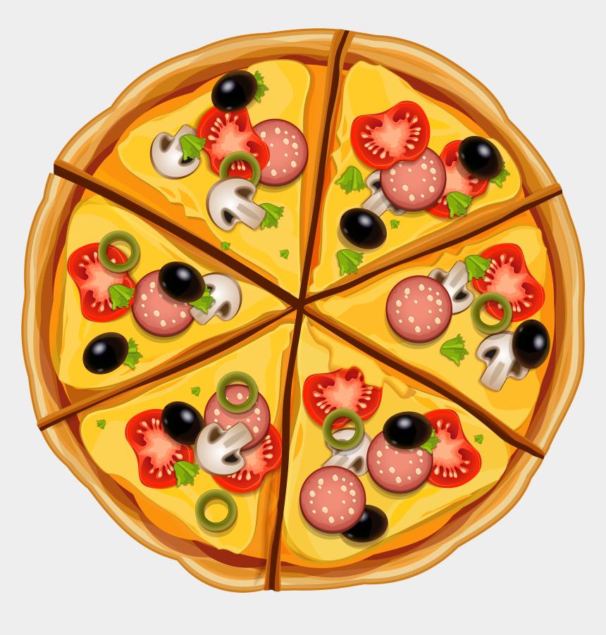 pizza clipart, Cartoons - Pizza Png Clipart - Pizza Cartoon
