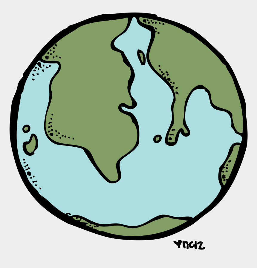earth clipart, Cartoons - Com Earth Clipart, Lds Primary, Coloring Pages For - Earth Clipart Melonheadz