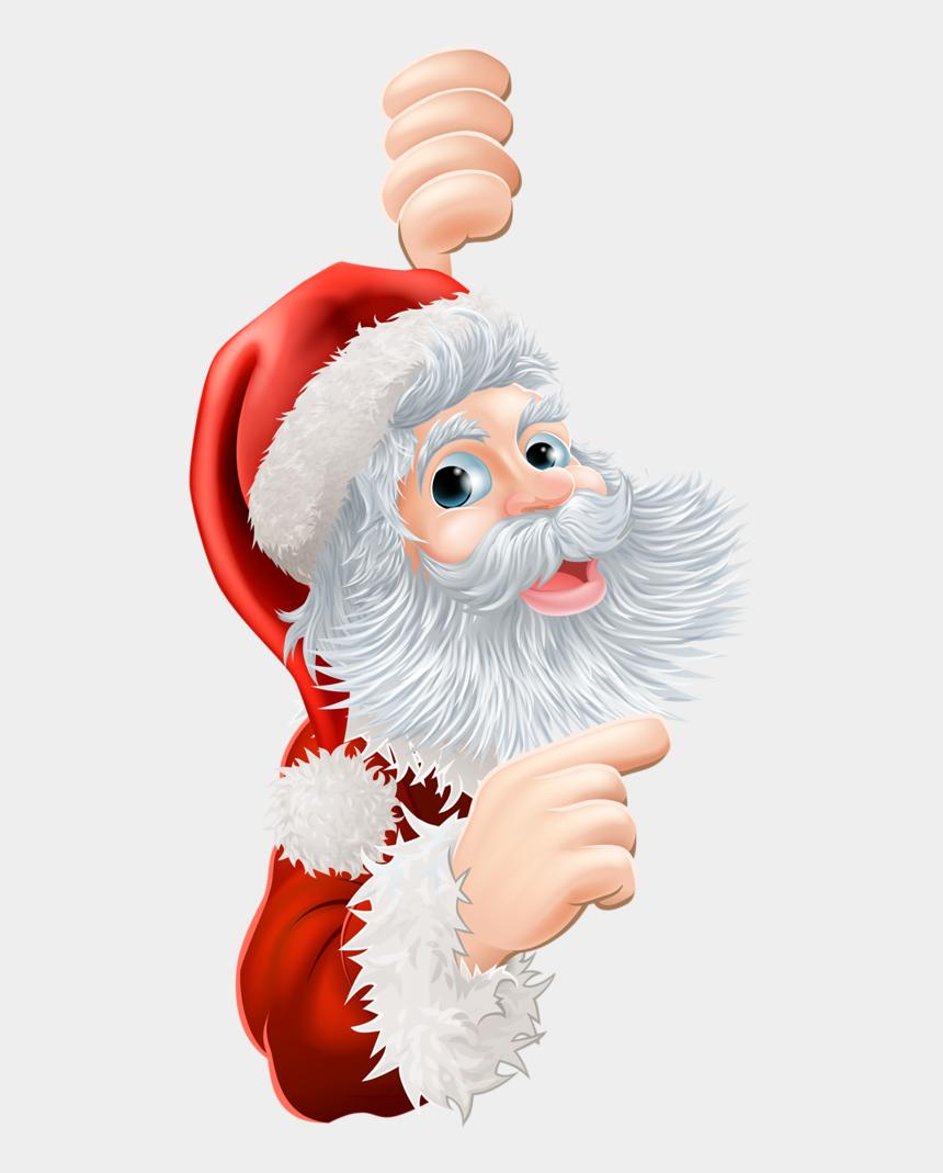 christmas clipart, Cartoons - Volume 3 (553x1024 - Christmas Frame Png Transparent