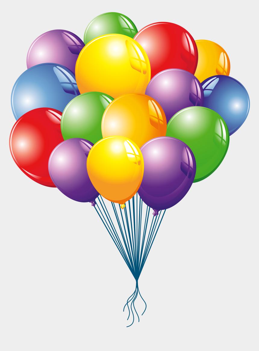 balloon clipart, Cartoons - Balloon Box, Love Balloon, Balloon Clipart, Word Pictures, - Balloon Clipart