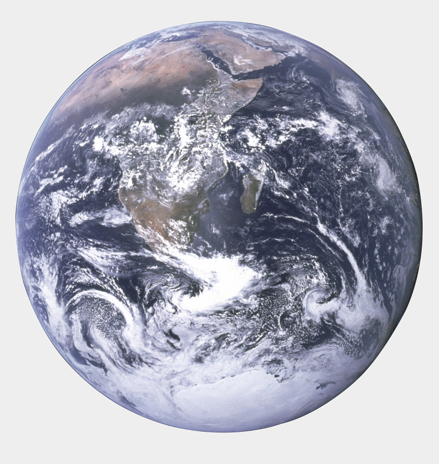earth clipart, Cartoons - Earth Clipart Png - Earth Transparent Back