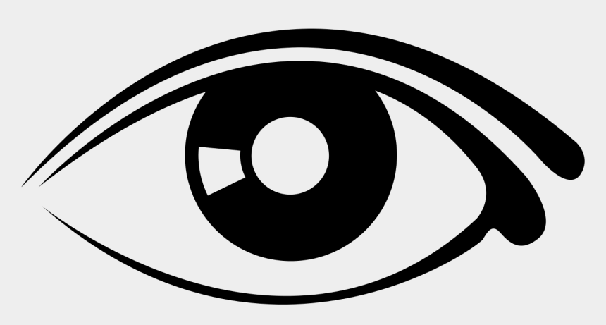 eyes clipart, Cartoons - Googly Eyes Clipart Fashionplaceface Com - Eye Clipart Black And White