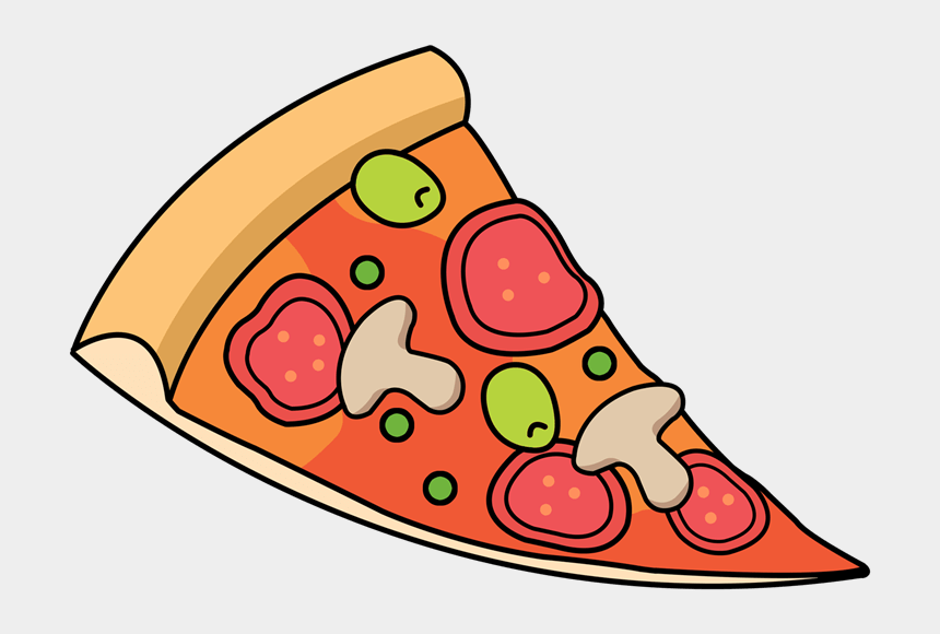 pizza clipart, Cartoons - Free Pizza Clipart Images - Slice Of Pizza Clipart