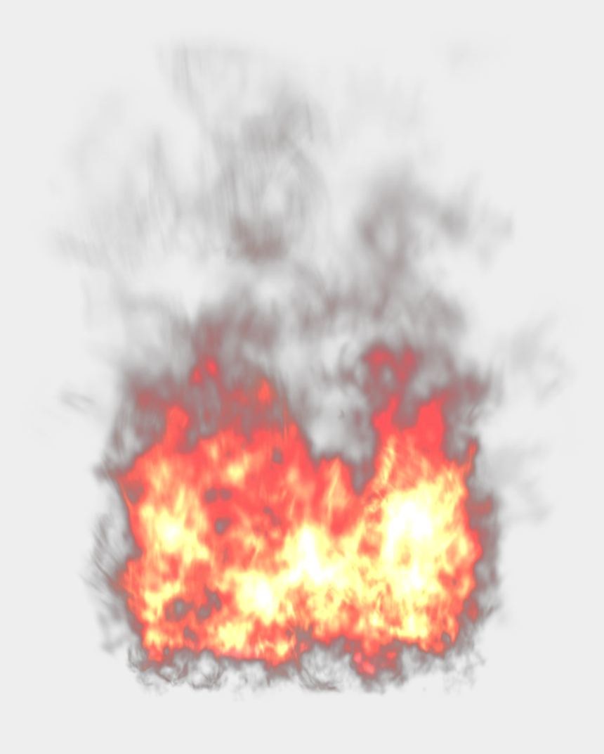 fire clipart, Cartoons - Fire Png Vector - Real Fire Transparent Background
