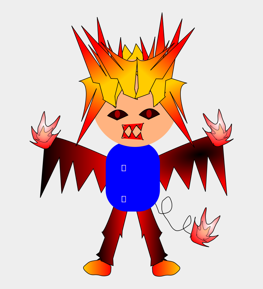 fire clipart, Cartoons - How To Set Use Fire Boy Icon Png - Fire Boy Clipart