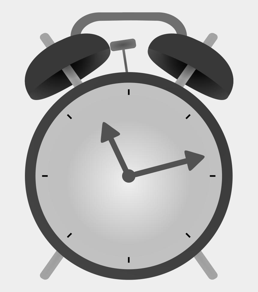 clock clipart, Cartoons - Alarm Clock Clip Art