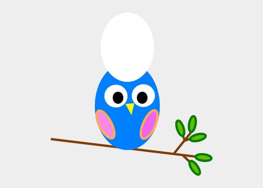 owl clip art, Cartoons - Happy 1st Birthday Meme