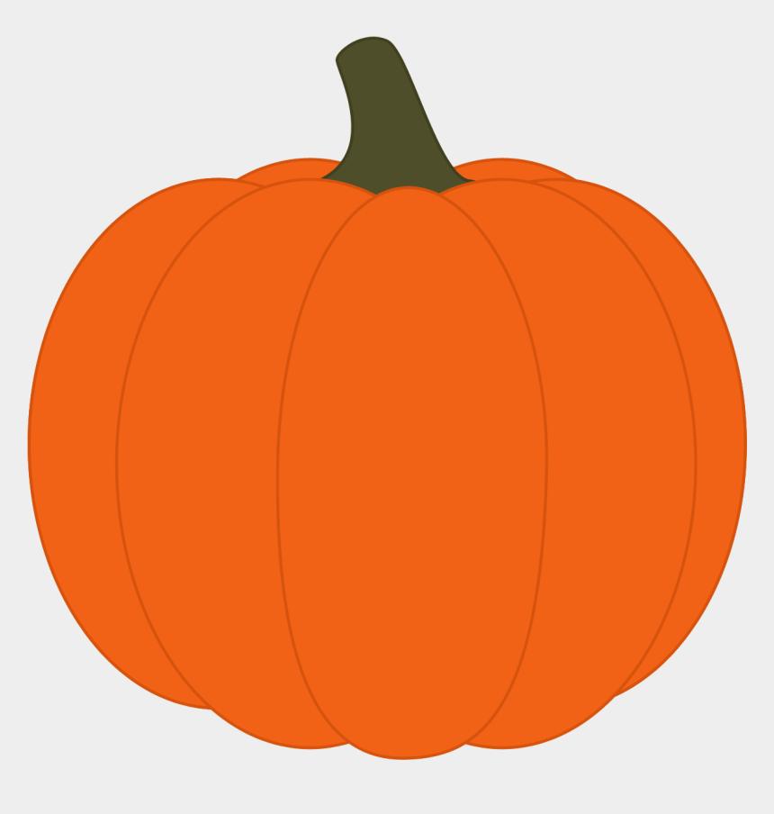 pumpkin clip art, Cartoons - Pumpkin Clip Art - Clipart Pumpkin