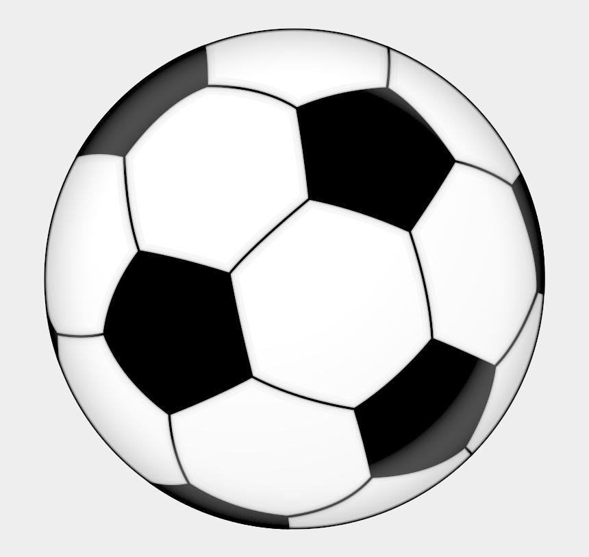 soccer ball clipart, Cartoons - Blue Soccer Ball Clipart Free Images - Soccer Ball
